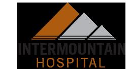 Intermountain-Hospital